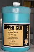UpperCutt Hand cleaner